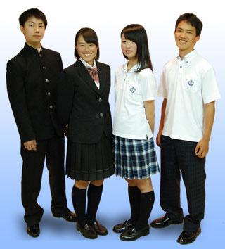 私立高校入試が始まります。