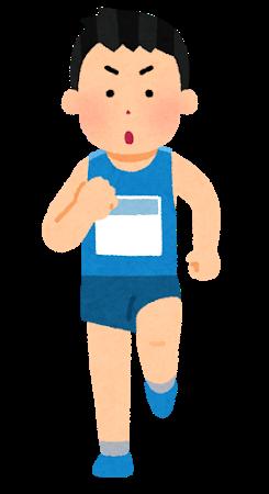 酒田出身マラソン選手 茂木善作氏を知ってますか?