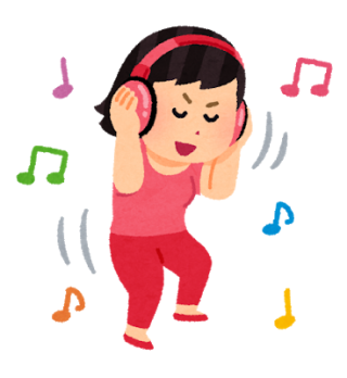音楽を聴きながら勉強できるか?